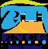 Logo ENCG BM